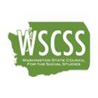 WSCSS K-8 Conference