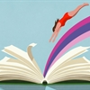 What to read next? Book recommendations from the OER Project Community