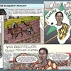 Graphic biographies: Bringing Black individuals into the world history classroom